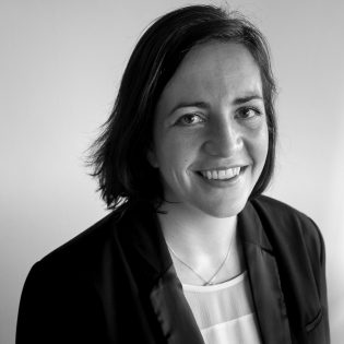 Natacha Ollichon Le Brazidec avocat
