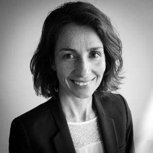 Carole Gauthier avocat